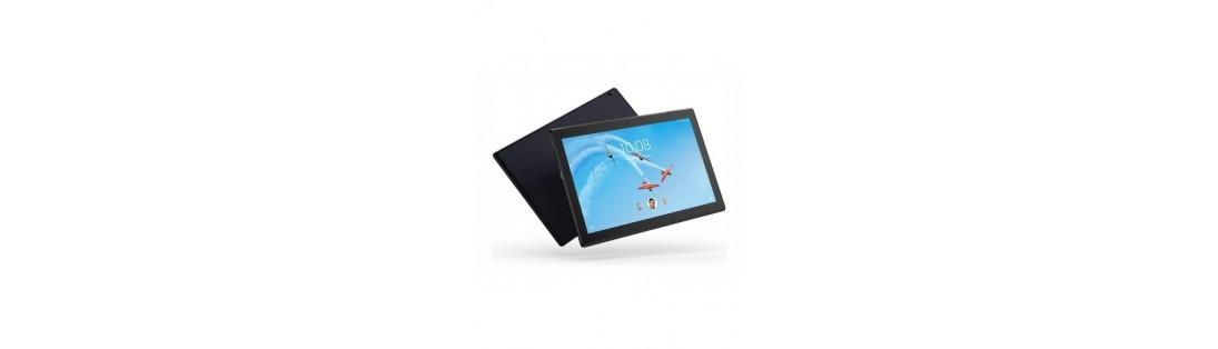 Reparación Tablet Lenovo Madrid | Servicio técnico