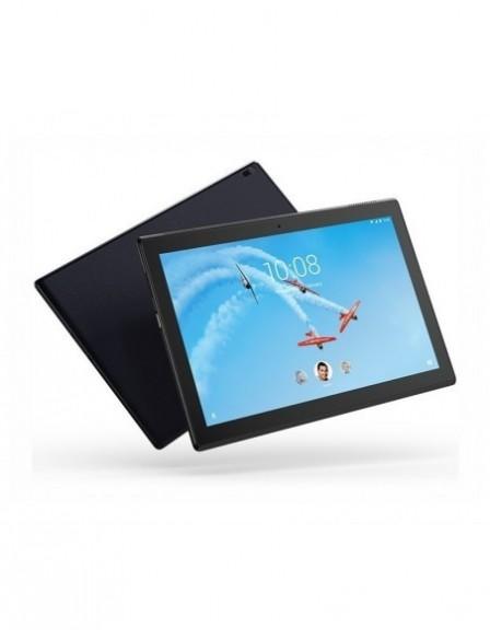Reparar Tablet Lenovo