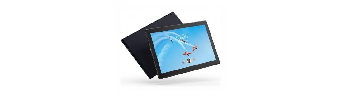 Reparar Lenovo Tab 4 10 en Madrid | Arreglar Tablets