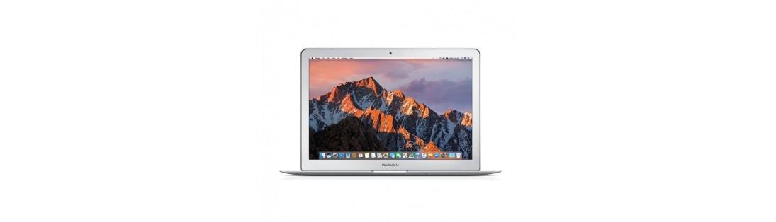 Reparar Macbook Air en Madrid   Arreglar portátil Apple
