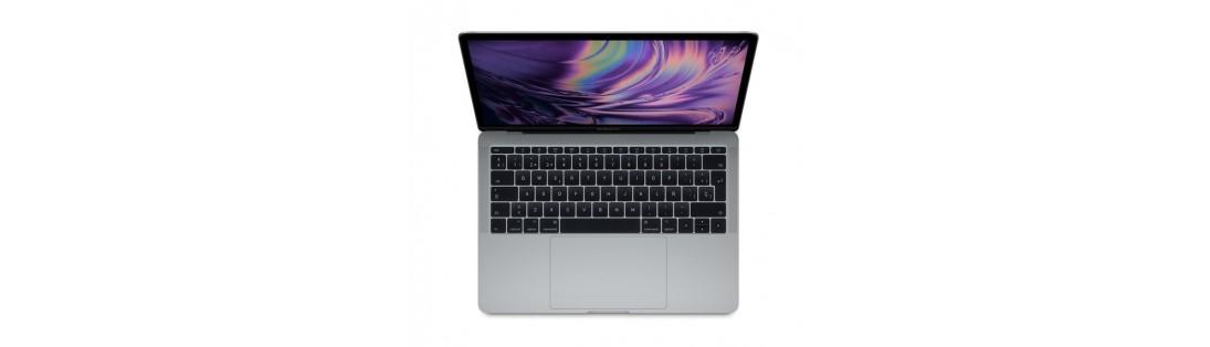 Reparar Macbook Pro en Madrid   Arreglar portátil Apple