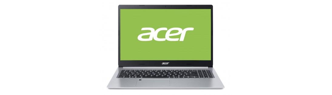 Reparar Portatil Acer en Madrid | Arreglar ordenador