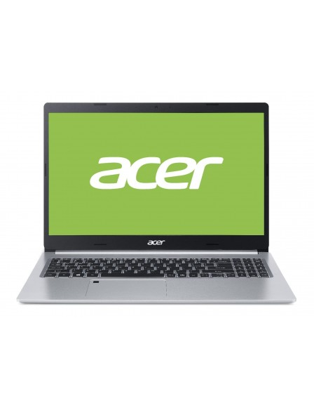 Reparar Portatil Acer