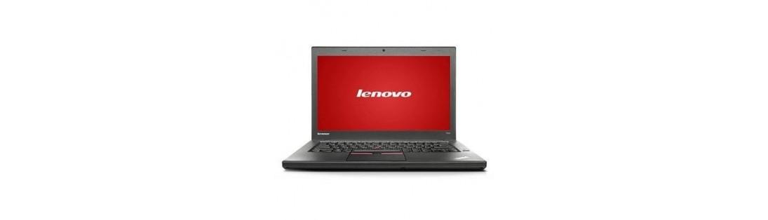 Reparar Portatil Lenovo en Madrid | Arreglar ordenador