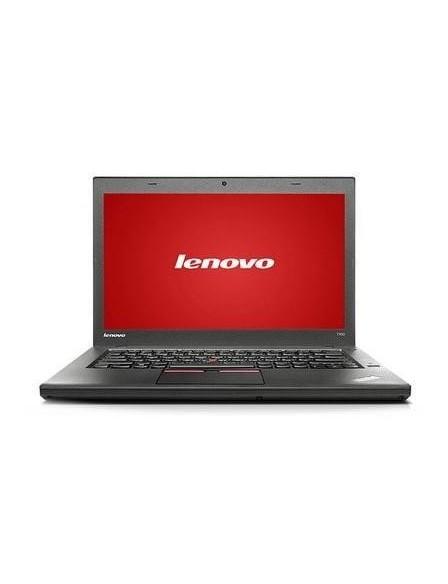 Reparar Portatil Lenovo
