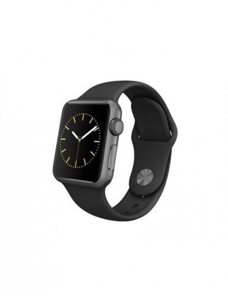 Reparar Smartwatch