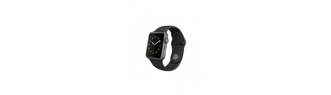Reparar Apple Watch Series 1 en Madrid | Servicio técnico