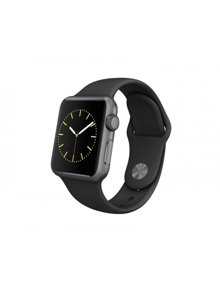 Reparar Apple Watch Series 1 38mm