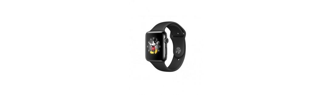 Reparar Apple Watch Series 2 en Madrid | Arreglar reloj