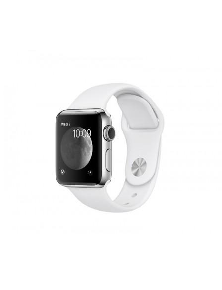 Reparar Apple Watch Series 2 38mm