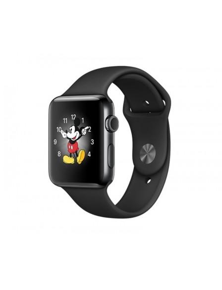 Reparar Apple Watch Series 2 42mm
