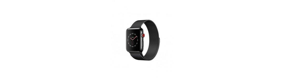 Reparar Apple Watch Series 3 en Madrid | Arreglar reloj