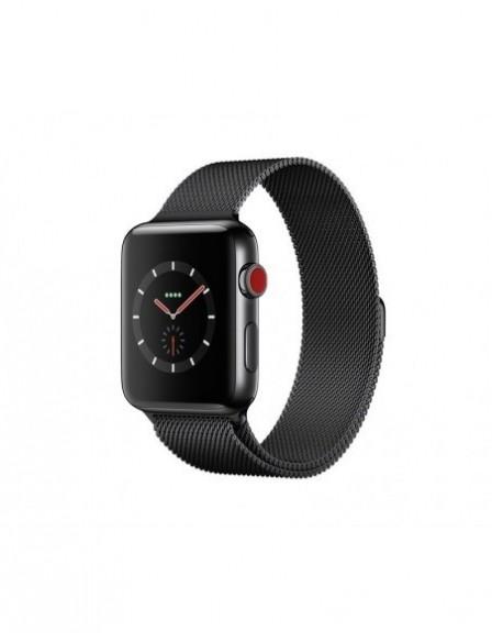 Reparar Apple Watch Series 3