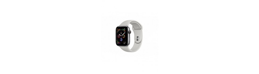 Reparar Apple Watch Series 4 en Madrid | Arreglar reloj
