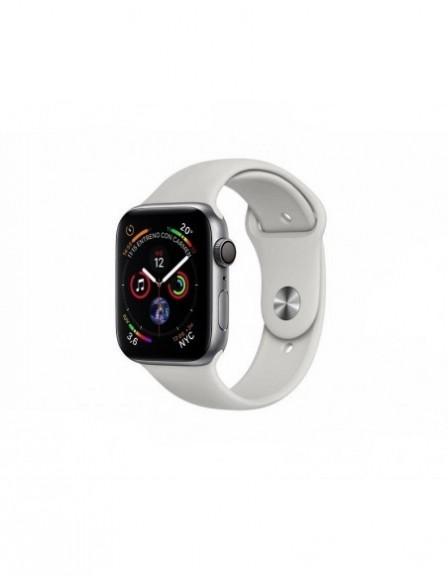 Reparar Apple Watch Series 4