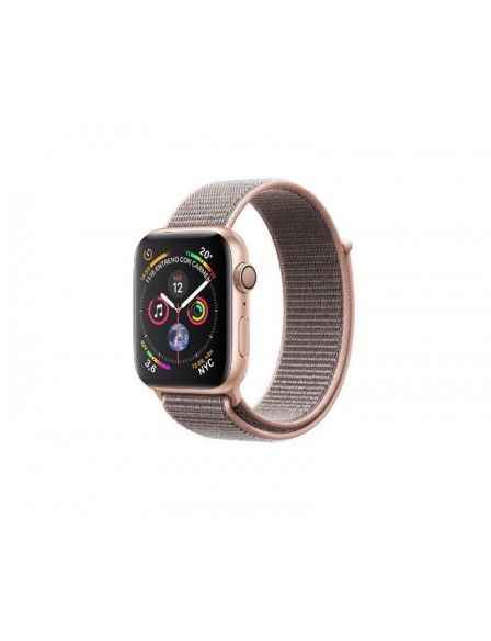 Reparar Apple Watch Series 4 40mm