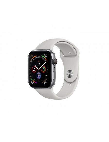Reparar Apple Watch Series 4 44mm