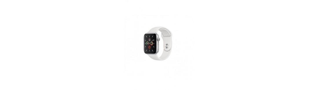 Reparar Apple Watch Series 5 en Madrid | Servicio técnico