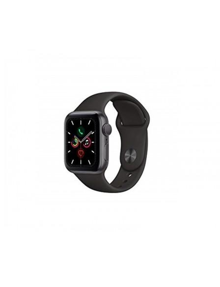 Reparar Apple Watch Series 5 40mm