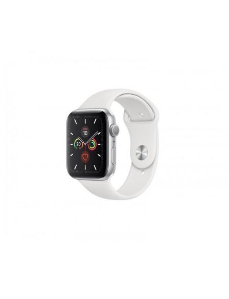 Reparar Apple Watch Series 5 44mm