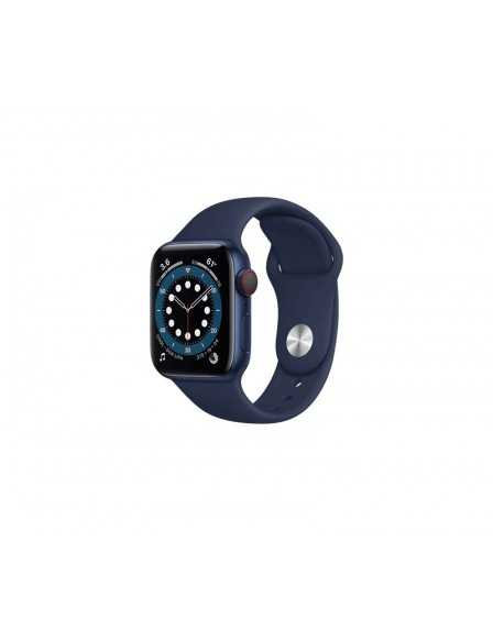 Reparar Apple Watch Series 6 40mm