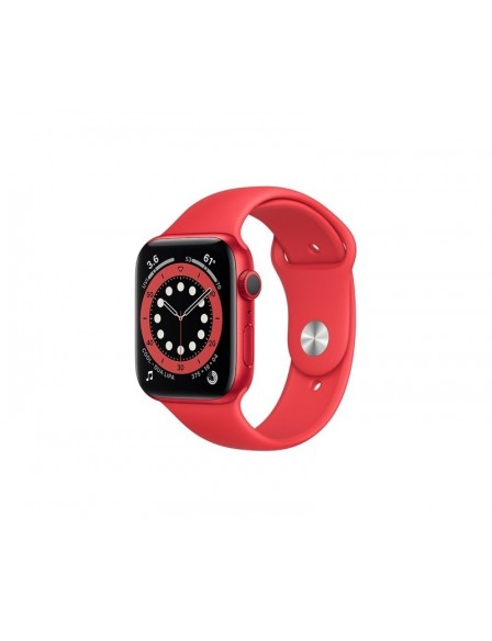 Reparar Apple Watch Series 6 44mm