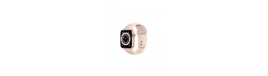 Reparar Apple Watch SE en Madrid   Arreglar reloj