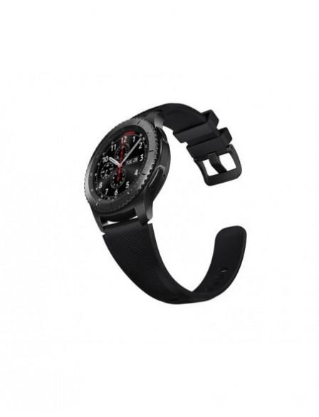 Reparar Samsung Smartwatch