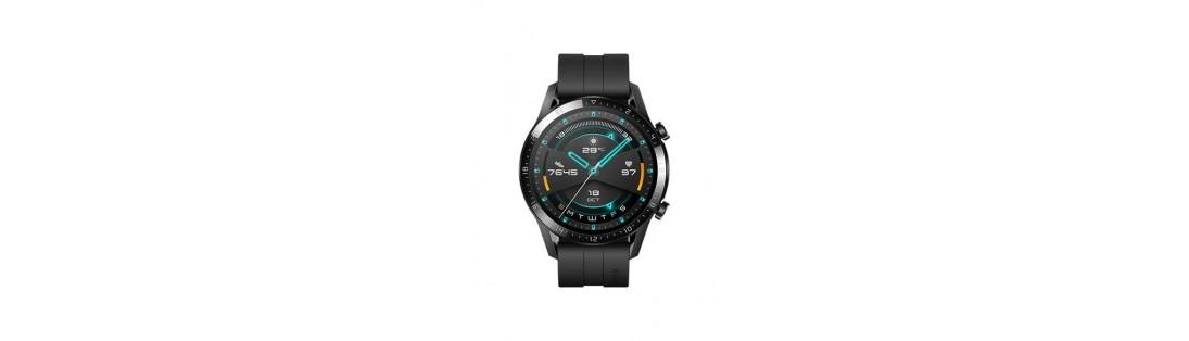 Reparar Huawei Smartwatch en Madrid | Reparación express