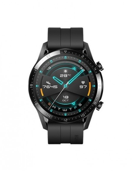 Reparar Huawei Smartwatch