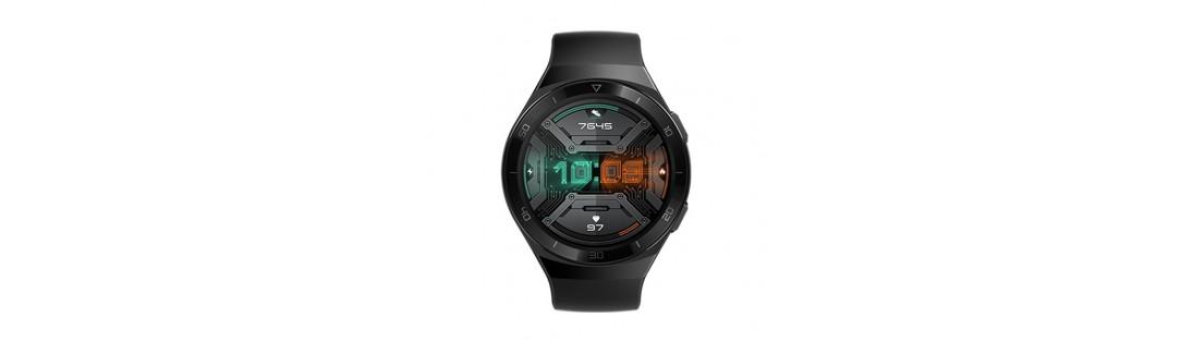 Reparar Huawei GT2e Madrid | Arreglar reloj inteligente