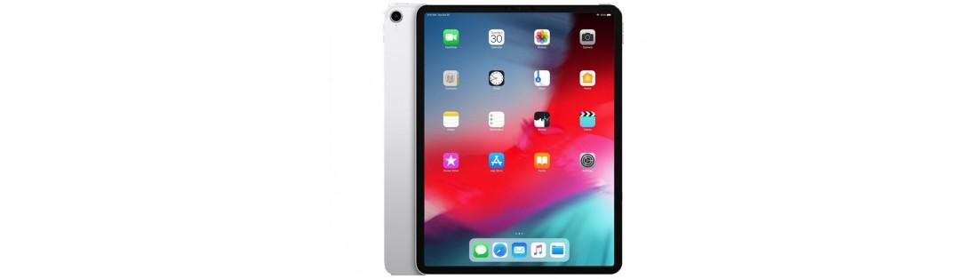 Reparar Tablet iPad Pro 3A 2018 de Apple en Madrid