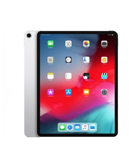 Reparar Tablet iPad Pro 12.9 3ª 2018