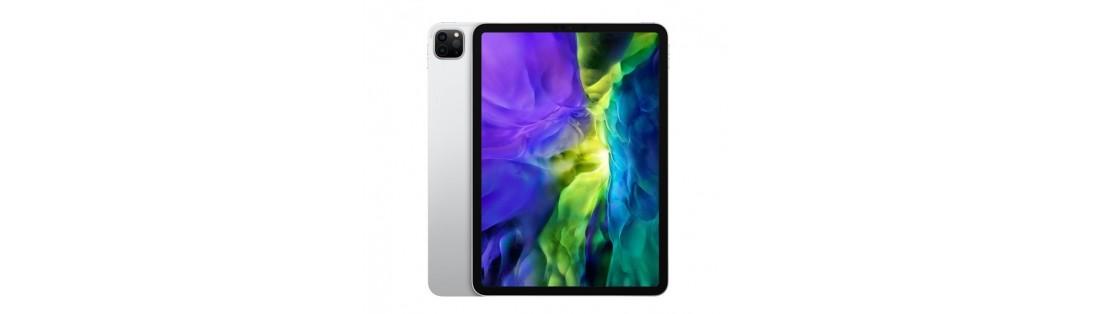 Reparar Tablet iPad Pro 2A 2020 de Apple en Madrid