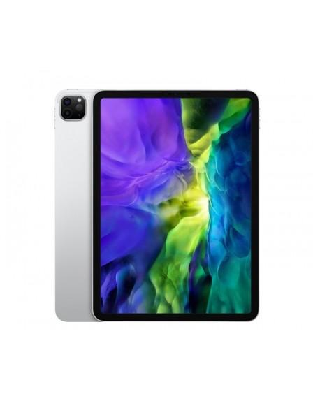 Reparar Tablet iPad Pro 11 2ª 2020