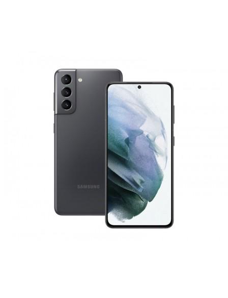 Reparar Samsung S21 5G