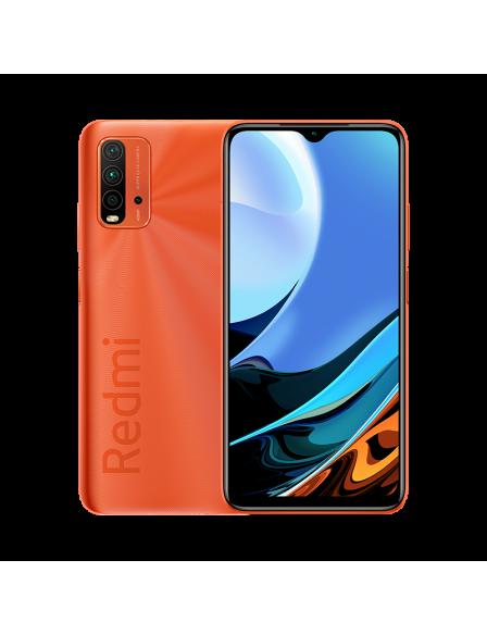 Reparar Xiaomi Redmi 9T