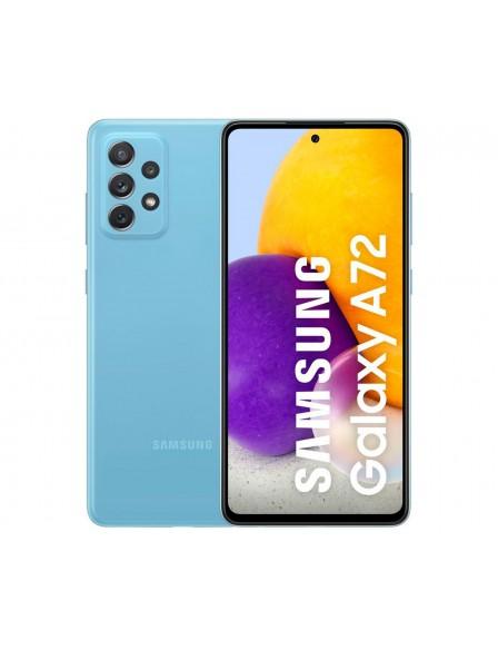 Reparar Samsung A72