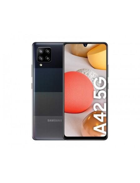 Reparar Samsung A42