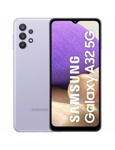 Reparar Samsung A32