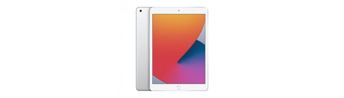Reparar iPad 2020 10.2 A2270