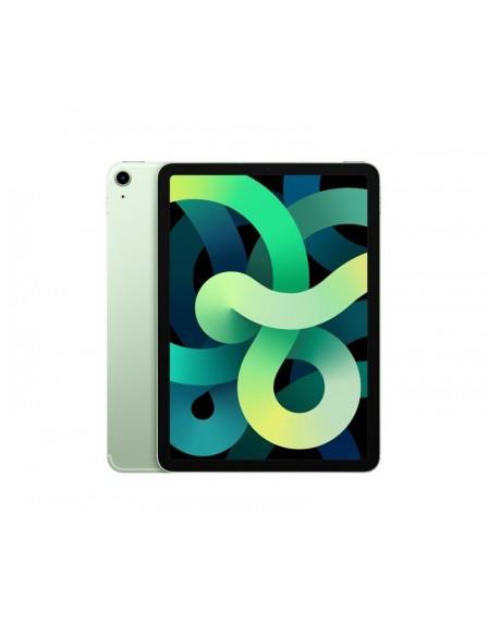 Reparar iPad Air 4 2020