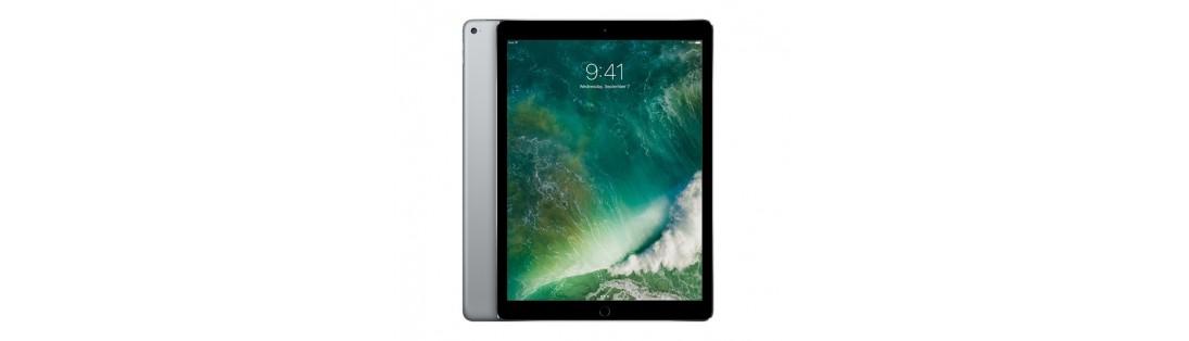 Reparar Tablet iPad Pro 12.9 2015 en Madrid