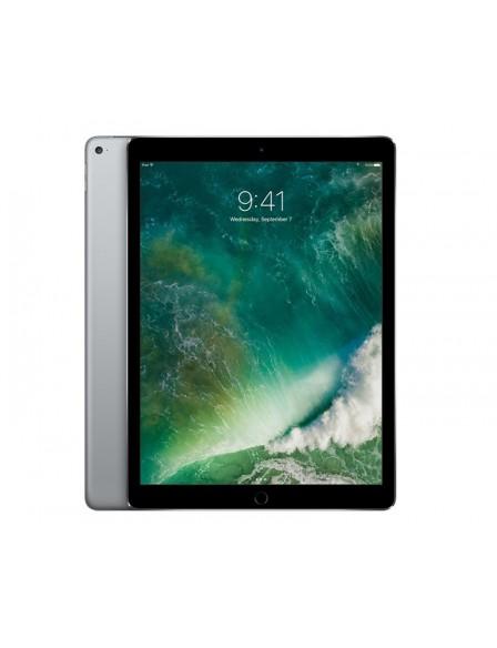 Reparar Tablet iPad Pro 12.9 2015