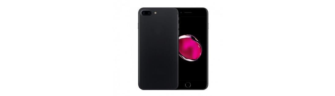 Reparar Placa Base iPhone 7 Plus en Madrid | Servicio Tecnico iPhone