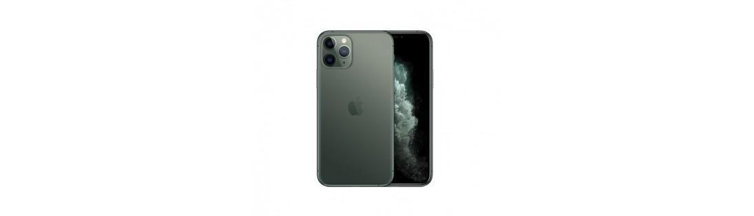 Reparar Placa Base iPhone 11 Pro en Madrid   Servicio Tecnico iPhone