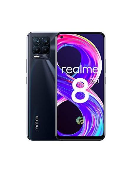 Reparar Realme 8 Pro