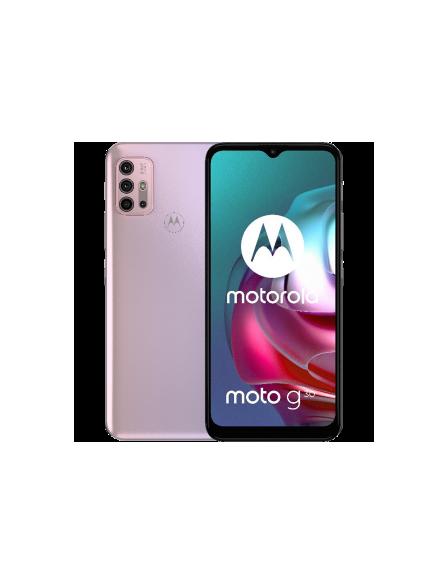 Reparar Motorola G30
