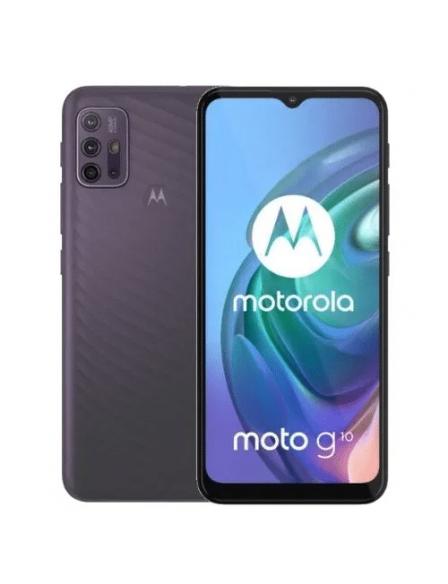 Reparar Motorola G10
