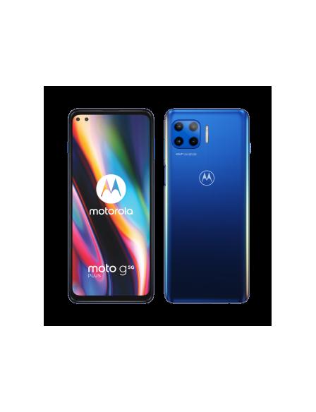 Reparar Motorola G 5G Plus